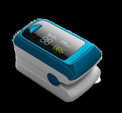Pulse Oximeter3