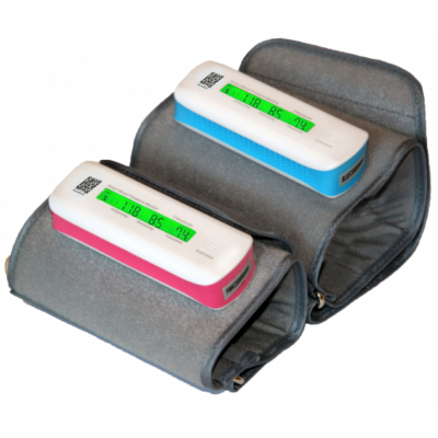 Blood Pressure2 Monitor