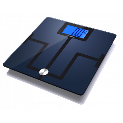 Body Analyser Smart Scales