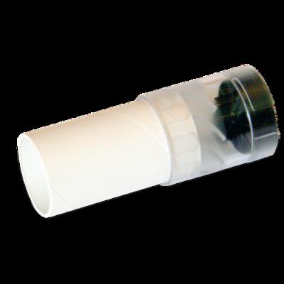SmartOne Disposable Turbine and Mouthpiece (Box of 10)