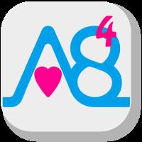 Activ8rlives App