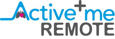 Active+Me Remote